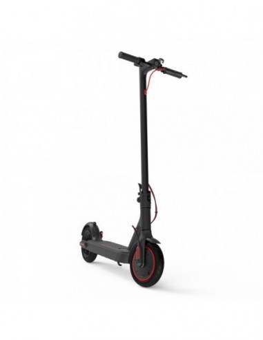 Patin Xiaomi Mi Electric Scooter Pro
