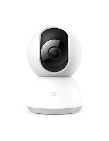Mi Home Security Camera 360° 1080p,...