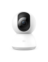 Mi Home Security Camera 360° 1080p, camara de seguridad full HD