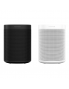 Sonos One SL - ALL IN ONE